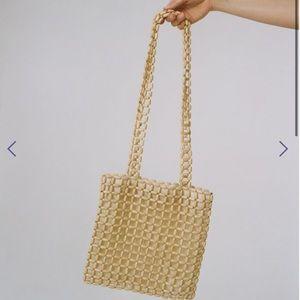 Paloma wool natalia bag